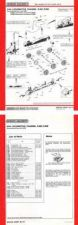 Buy Hornby No.113 0-6-0 Loco Service Sheets by download Mauritron #206837