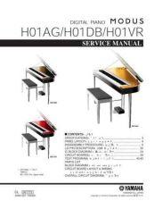 Buy JVC GW33 TP C Service Manual by download Mauritron #251357