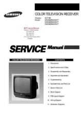 Buy SAMSUNG CK3338ZR4X CK5038ZR4X CK5338ZR4X SCT13B CHAS by download #106645
