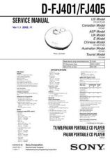 Buy Sony DCR-TRV738E Manual by download Mauritron #228630