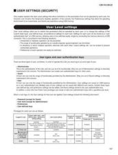Buy JVC LS9 PCB12 C Service Manual by download Mauritron #251603