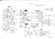Buy JVC E5-E5AR SM1 E Service Manual by download Mauritron #250698