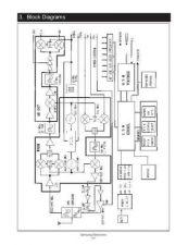 Buy SAMSUNG SGH_600DY_XEU41502D112 by download #106971