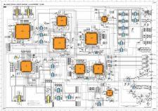 Buy JVC MLAN16E SM C Service Manual by download Mauritron #252013