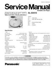 Buy Panasonic CF-Y7 by download Mauritron #266397