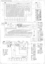 Buy JVC EL20 PL2 J Service Manual by download Mauritron #250740