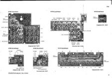 Buy JVC EX5R PCB4 C Service Manual by download Mauritron #251102