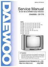Buy Daewoo. [17.1] 3113902900_2 on Manual by download Mauritron #212235