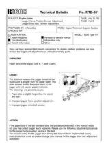 Buy r ft8880 Technical Information by download #115814