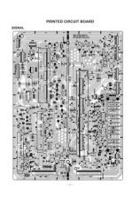 Buy MP015AM1 Technical Information by download #115538
