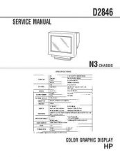 Buy Sony DCR-IP5IP5EIP7BTIP7E (1) Service Manual by download Mauritron #239590