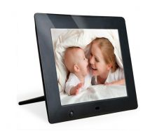 "Buy PandaGo 8"" Digital Photo Frame"