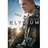 Buy Elysium