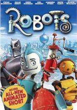 Buy ROBOTS