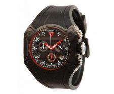 Buy Ducati cw 0014