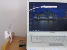 Buy ***DESK LIGHT***