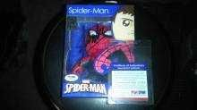 Buy Stan Lee Autographed Comic Con Exclusive Spiderman
