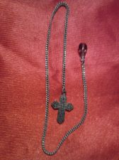 Buy Cross Chain Bookmark