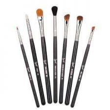 Buy Sigma Beauty Basic Eyes Kit EK001