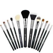 Buy Sigma Beauty Sigma Essential Kit CK001