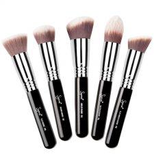 Buy Sigma Sigmax Kabuki Kit 5 Brushes