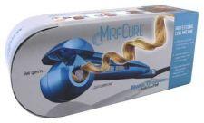Buy Babyliss Pro Miracurl Nano Titanium Curl Machine Blue
