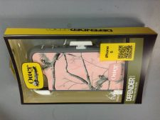 Buy OtterBox Defender Series Case for iPhone 5 - Retail Packaging - Realtree Camo -