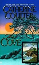 Buy THE COVE by Catherine Coulter