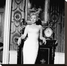 Buy MARILYN MONROE PHOTO'S (Reproductions) SOME AUTOGRAPHED