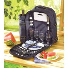 Buy Picnic Backpack