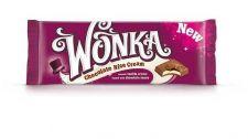 Buy Wonka Chocolate Nice Cream Bar