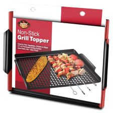 Buy Non Stick Grill Topper