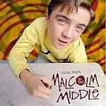 Buy Malcolm in the Middle