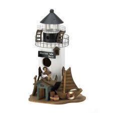 Buy Nautical Shack Birdhouse