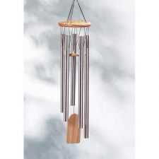 Buy Resonant Windchime
