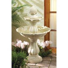 Buy Acorn Fountain