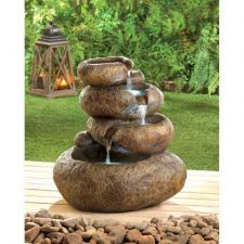 Buy Natural Balance Fountain