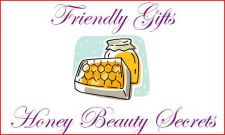 Buy More DIY~Honey Tips & Bath & Beauty Recipes E~Book Digital Delivery