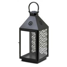 Buy Sprightly Large Candle Lantern