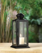 Buy Starlight Candle Lantern