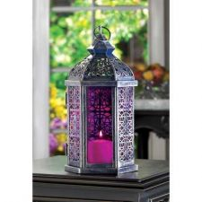Buy Enchanted Candle Lamp