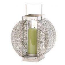 Buy Dynasty Candle Lantern