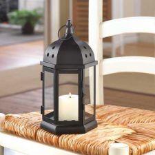 Buy Triad Candle Lantern