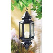 Buy Hanging Moroccan Lantern