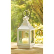 Buy Mini Cutwork Garden Lantern