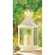 Buy Large Cutwork Garden Lantern