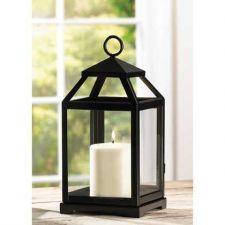 Buy Contemporary Candle Lantern