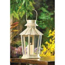 Buy Graceful Garden Lantern