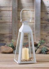 Buy Flare Candle Lantern