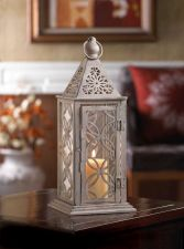 Buy Small Eclipse Candle Lantern